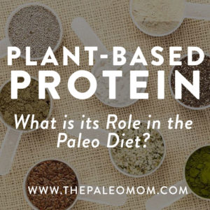 The-Paleo-Mom-Plant-Based-Protein-What-is-its-Role-in-the-Paleo-Diet-Protein-Powder