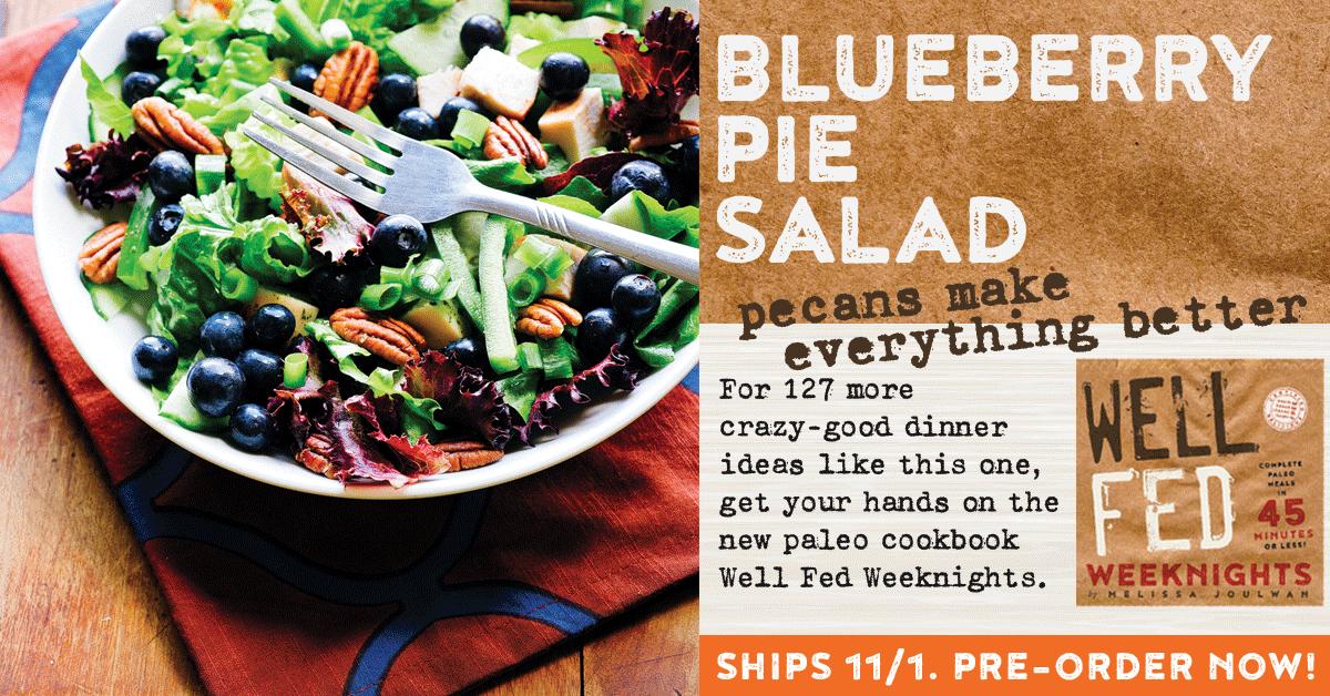 blueberry-pie-fb