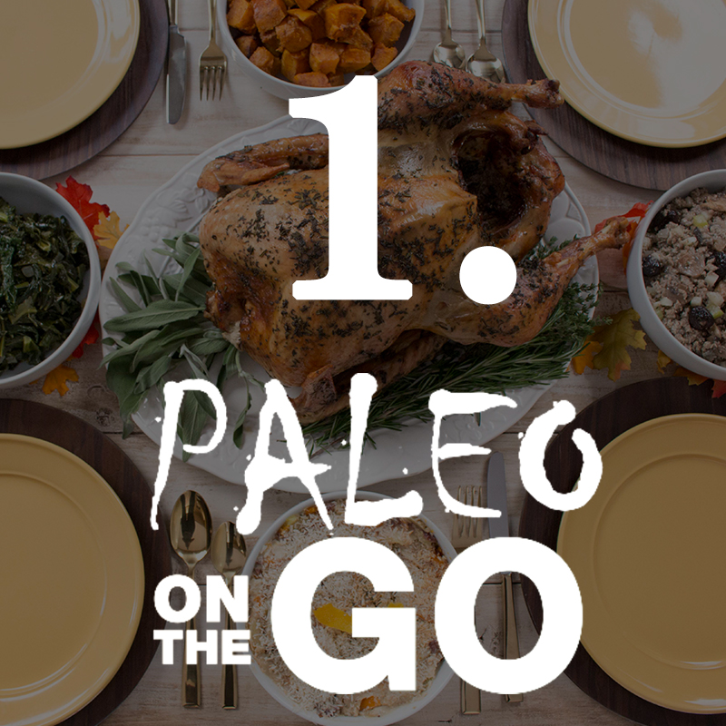 3-ways-to-stay-on-track-this-holiday-season-the-Paleo-mom-Paleo-on-the-go