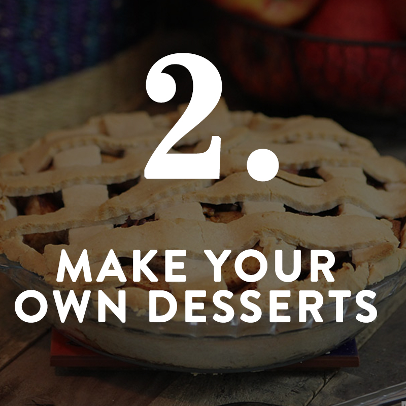 3-ways-to-stay-on-track-this-holiday-season-the-Paleo-mom-make-your-own-deserts