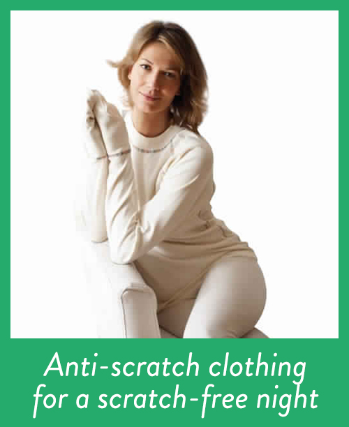 7-tips-for-quick-eczema-and-skin-relief-the-Paleo-mom-adult-anti-scratch-clothing