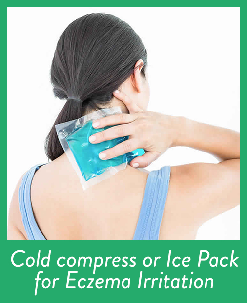 7-tips-for-quick-eczema-and-skin-relief-the-Paleo-mom-adult-cold-compress