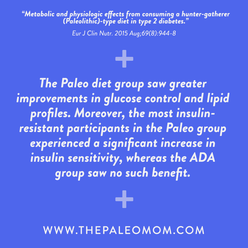 Paleo-diet-clinical-trials-and-studies-the-Paleo-mom-study-11