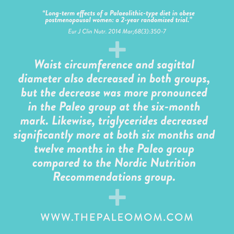 Paleo-diet-clinical-trials-and-studies-the-Paleo-mom-study-12