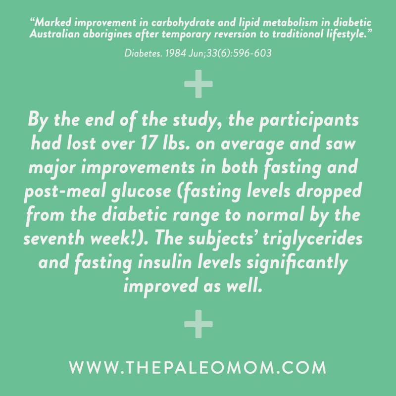 Paleo-diet-clinical-trials-and-studies-the-Paleo-mom-study-13