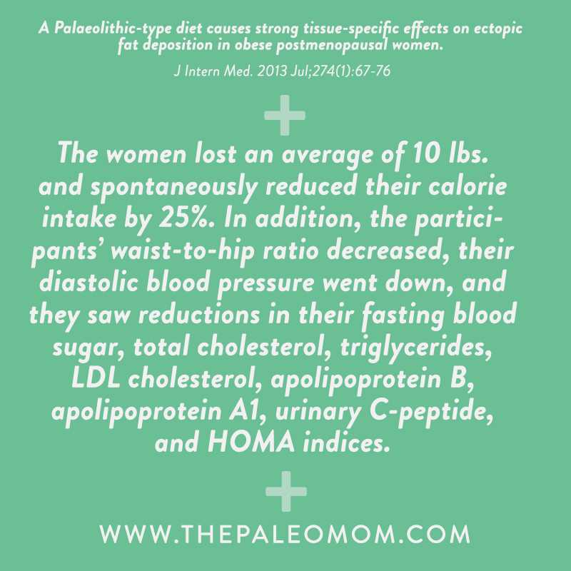 Paleo-diet-clinical-trials-and-studies-the-Paleo-mom-study-18