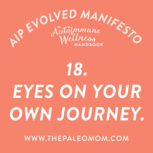 the-autoimmune-wellness-eyes-on-your-own-journey