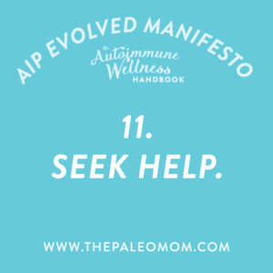 the-autoimmune-wellness-handbook-seek-help