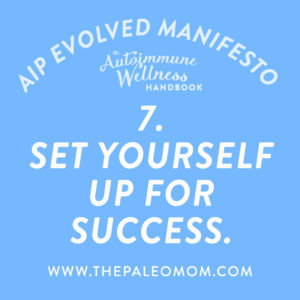 the-autoimmune-wellness-handbook-set-yourself-up-for-success