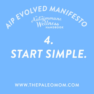 the-autoimmune-wellness-handbook-the-Paleo-mom-start-simple