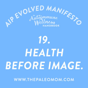 the-autoimmune-wellness-health-before-image