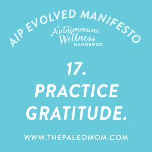 the-autoimmune-wellness-practice-gratitude