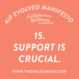 the-autoimmune-wellness-support-is-crucial
