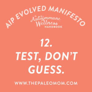 the-autoimmune-wellness-test-dont-guess