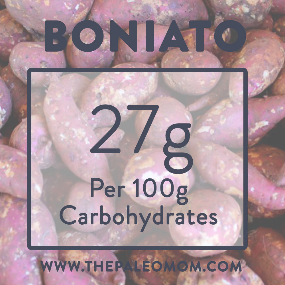 the-Paleo-mom-5-weird-root-vegetables-everyone-needs-to-try-boniato
