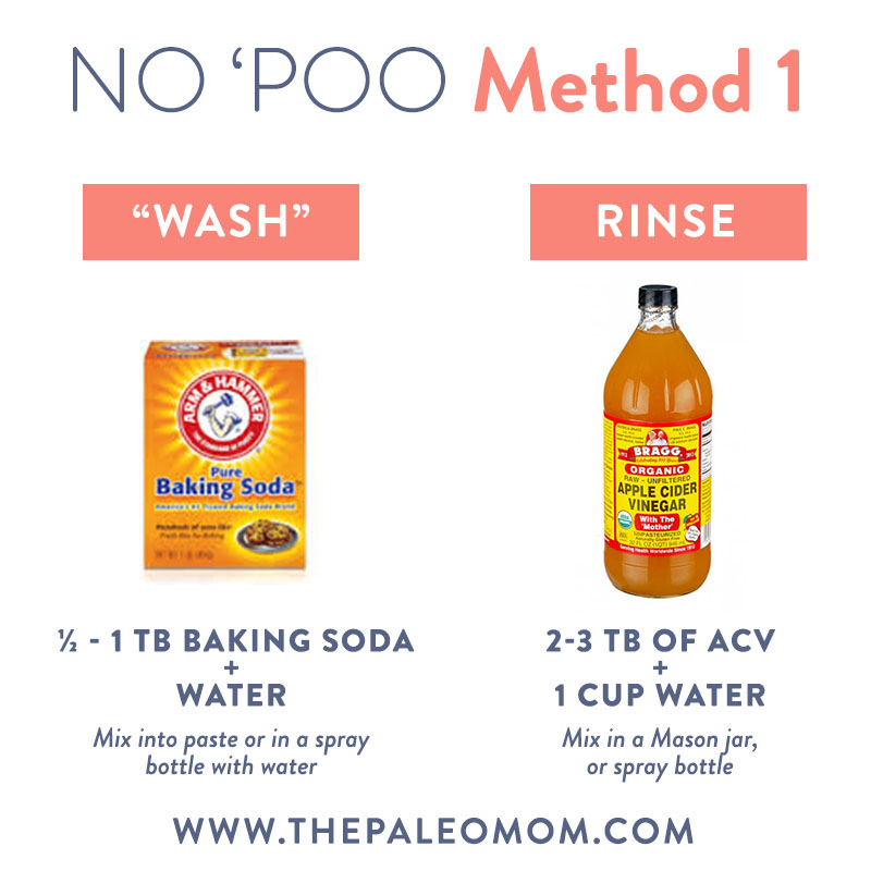 the-Paleo-mom-how-to-%22no-poo%22-method-1
