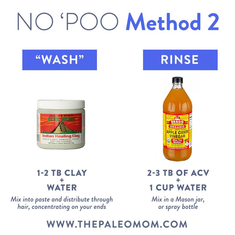 the-Paleo-mom-how-to-%22no-poo%22-method-2