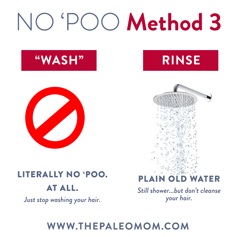 the-Paleo-mom-how-to-%22no-poo%22-method-3