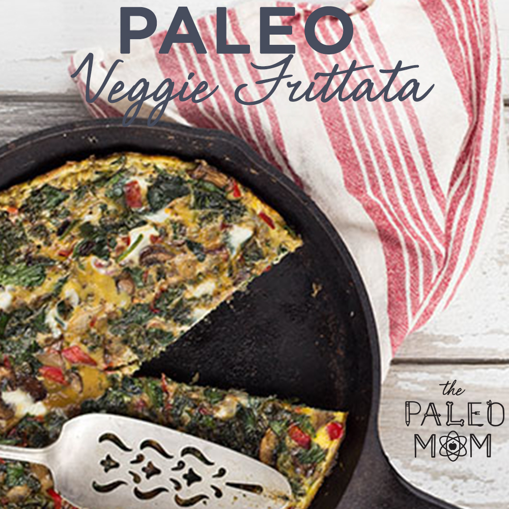 3-best-Paleo-breakfast-the-Paleo-mom-veggie-fritata