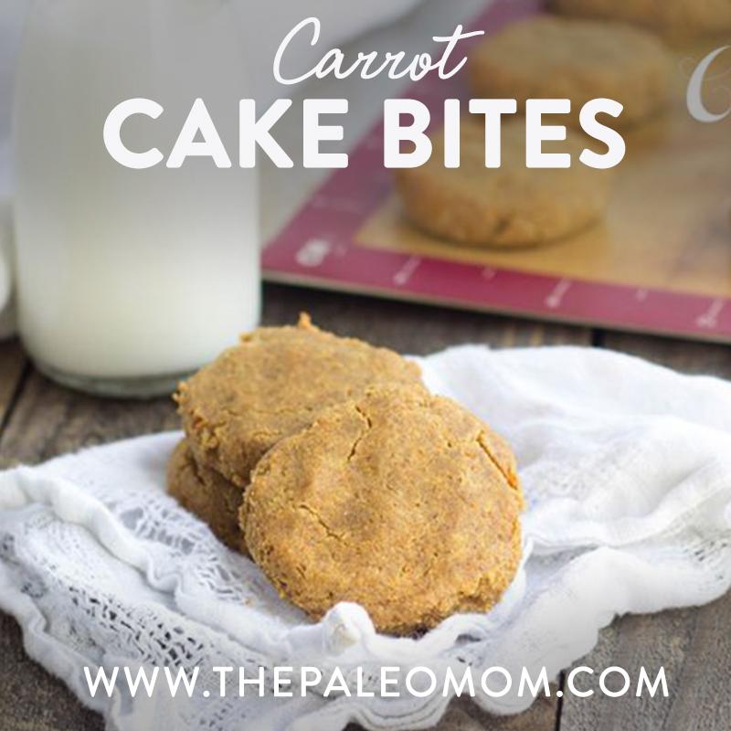 5-Paleo-treats-that-wont-count-toward-your-80-20-carrot-cake-bites-the-Paleo-mom