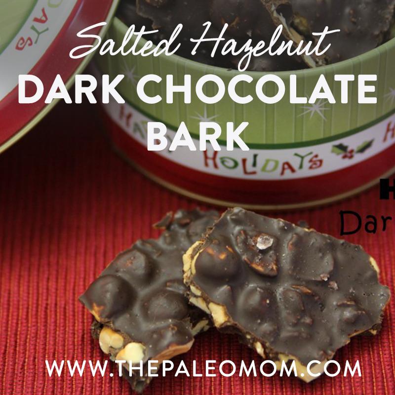 5-Paleo-treats-that-wont-count-toward-your-80-20-salted-hazelnut-dark-chocolate-the-Paleo-mom