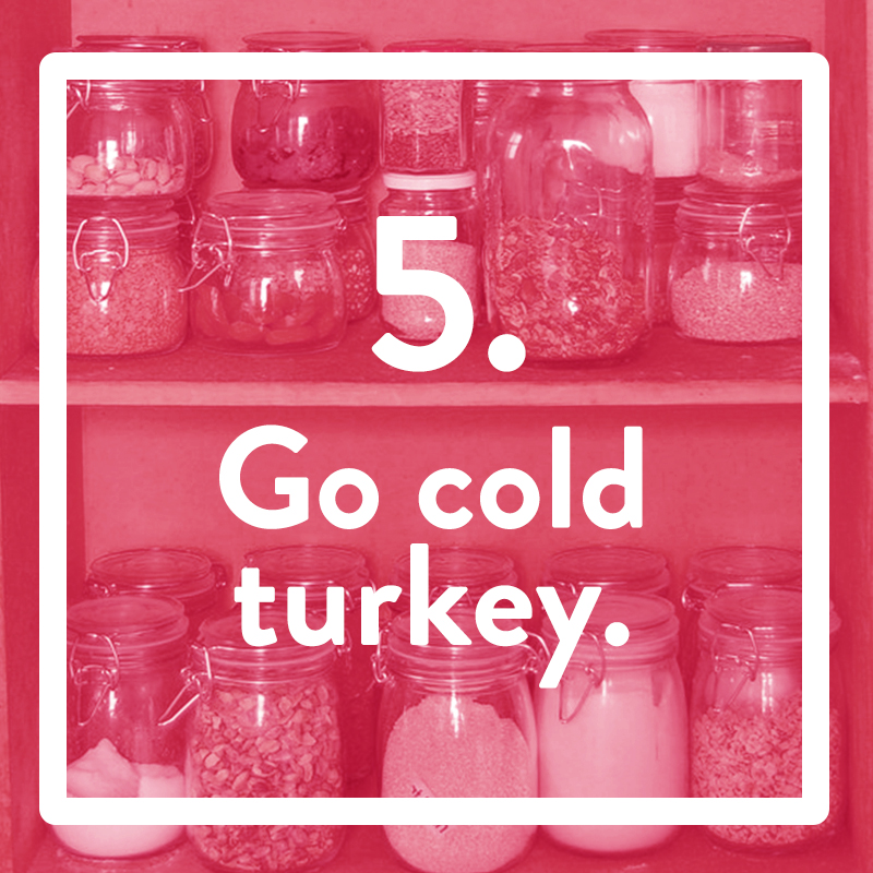 5-tips-for-cleaning-out-your-pantry-today-the-paleo-mom-go-cold-turkey