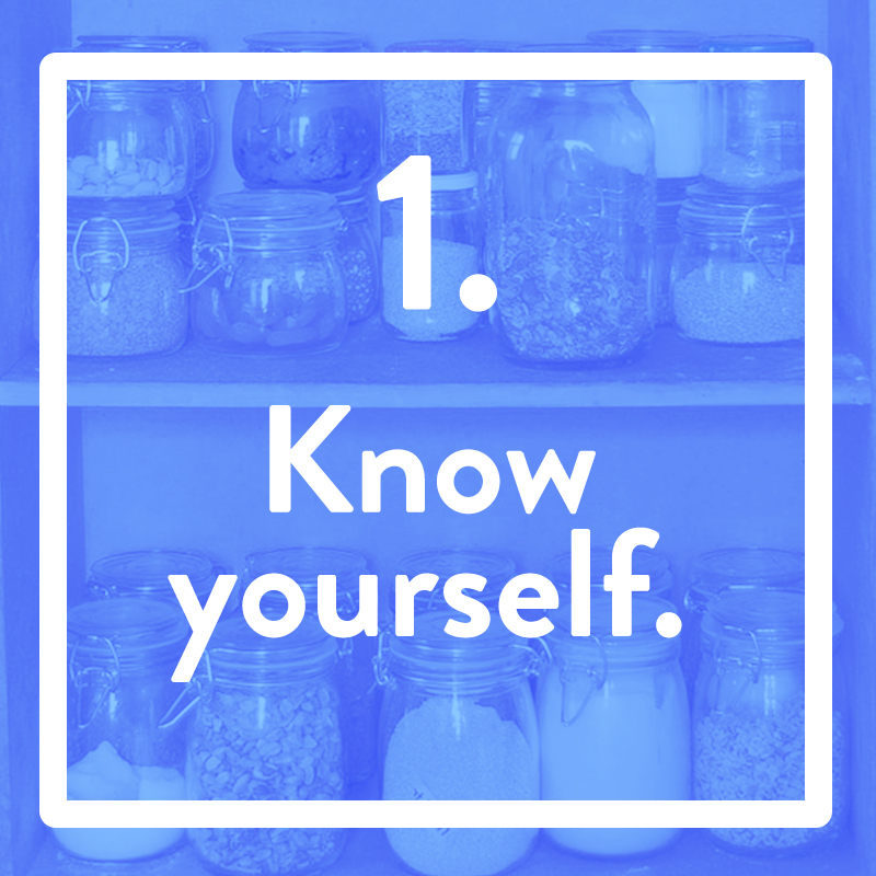 5-tips-for-cleaning-out-your-pantry-today-the-paleo-mom-know-yourself