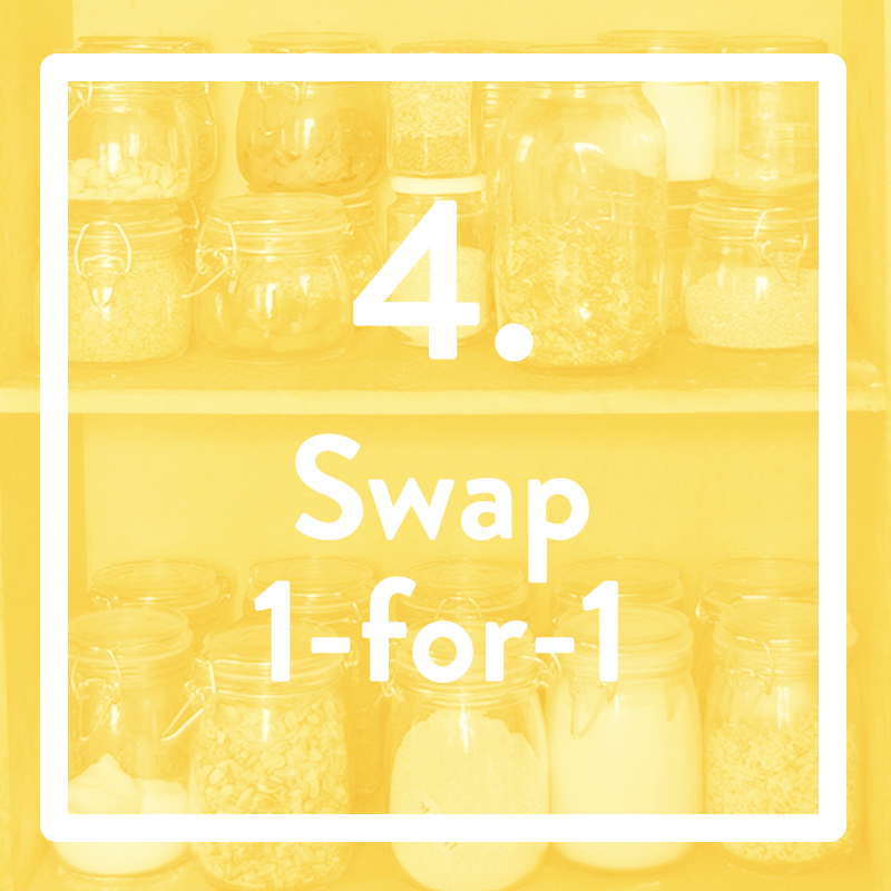 5-tips-for-cleaning-out-your-pantry-today-the-paleo-mom-swap-1-for-1