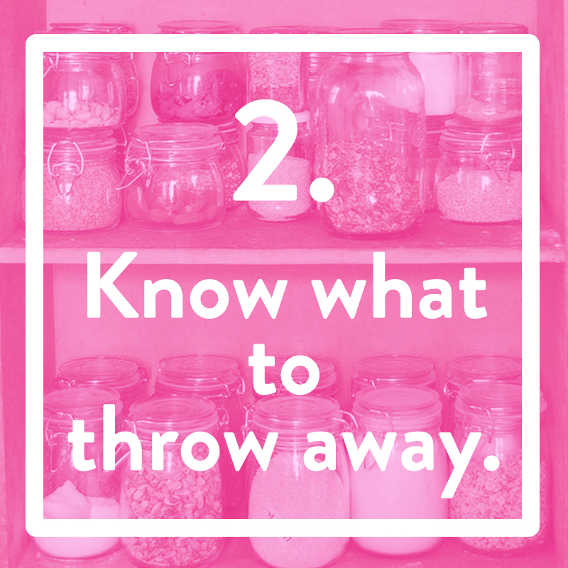 5-tips-for-cleaning-out-your-pantry-today-the-paleo-mom-throw-away