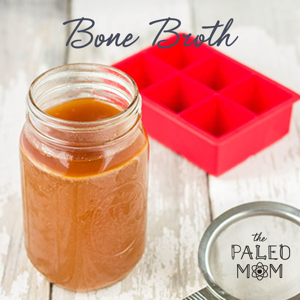 a-Paleo-thanksgiving-leftover-roundup-bone-broth