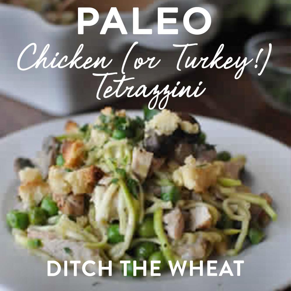 a-Paleo-thanksgiving-leftover-roundup-Paleo-tetrazzini