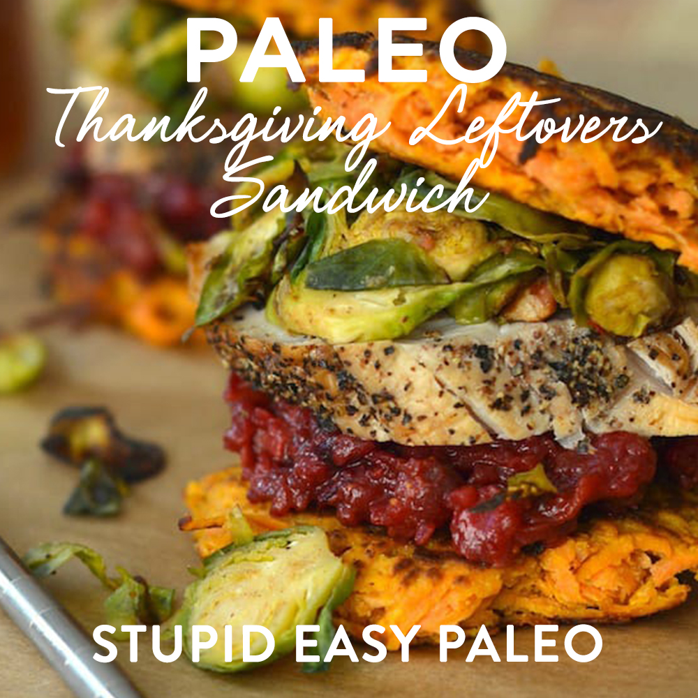 a-Paleo-thanksgiving-leftover-roundup-Paleo-thanksgiving-leftovers-sandwich