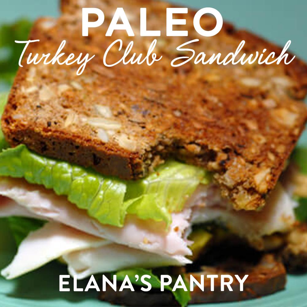 a-Paleo-thanksgiving-leftover-roundup-Paleo-turkey-club-sandwich