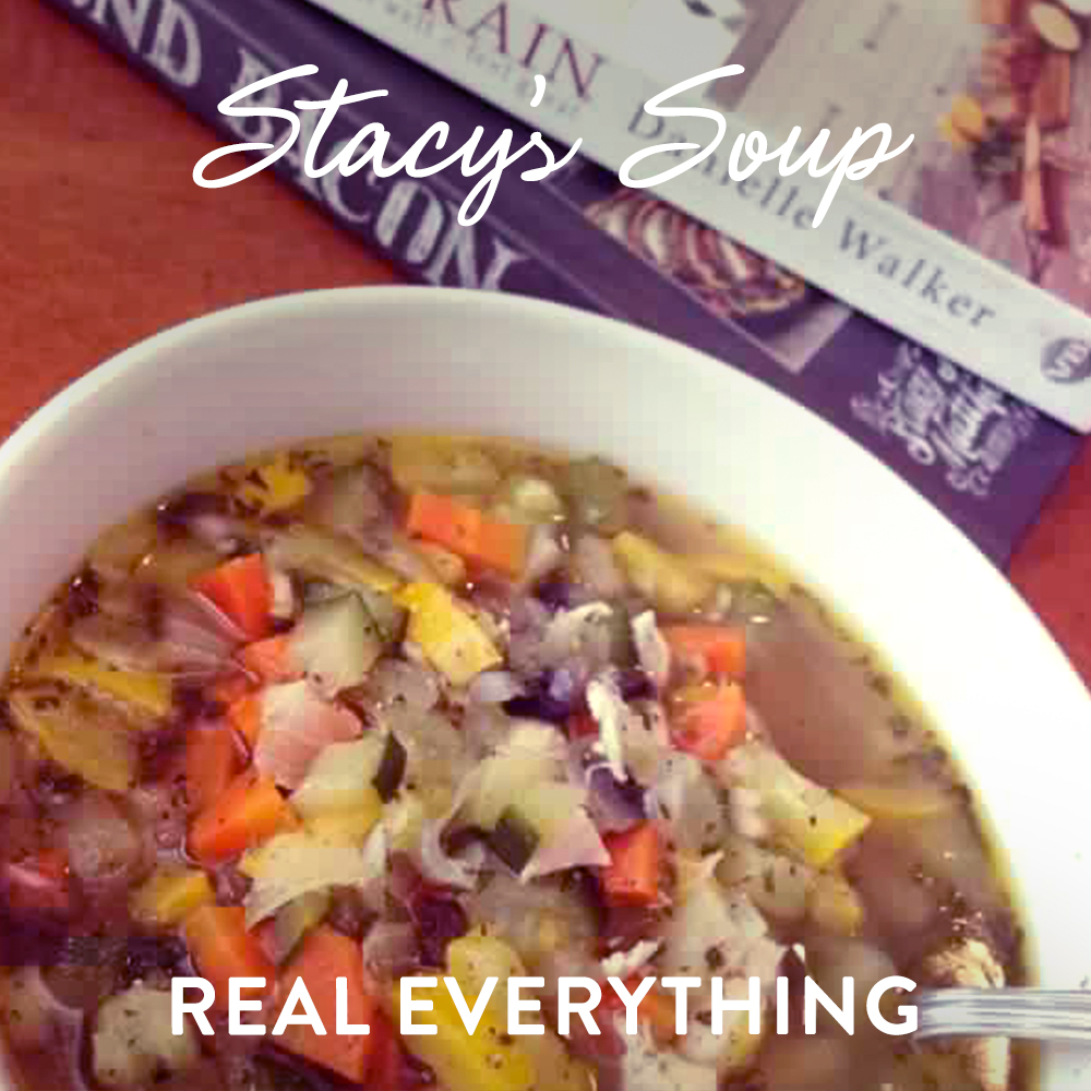 a-Paleo-thanksgiving-leftover-roundup-stacys-soup