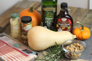bacon-wrapped-spiced-squash-1-ingredients