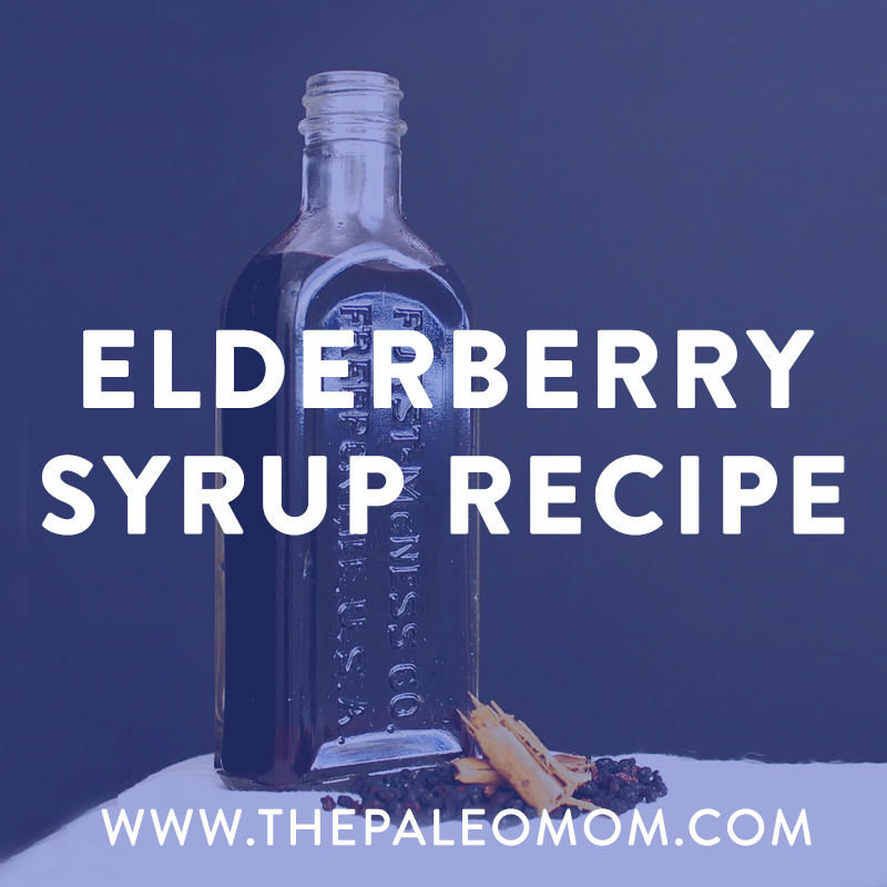 elderberry-syrup-recipe-the-Paleo-mom