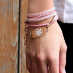 laurens-hope-medical-id-bracelet