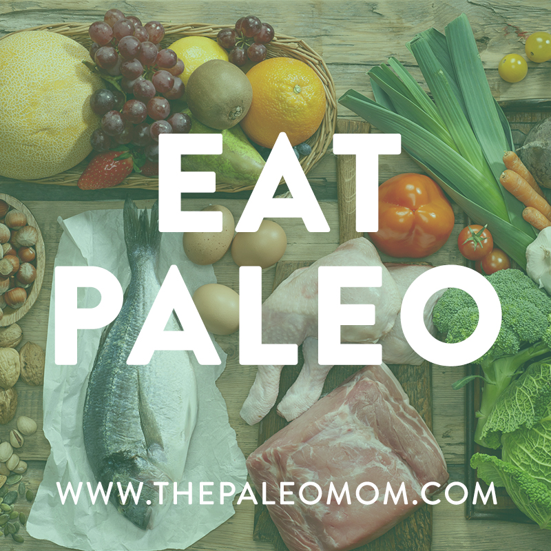 natural-approaches-to-cold-and-flu-the-Paleo-eat-Paleo