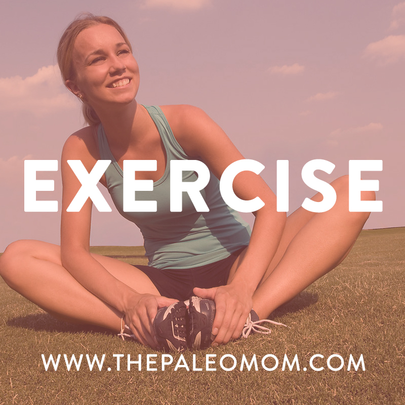 natural-approaches-to-cold-and-flu-the-Paleo-mom-exercise