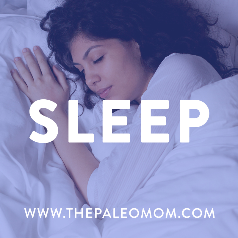 natural-approaches-to-cold-and-flu-the-Paleo-mom-sleep