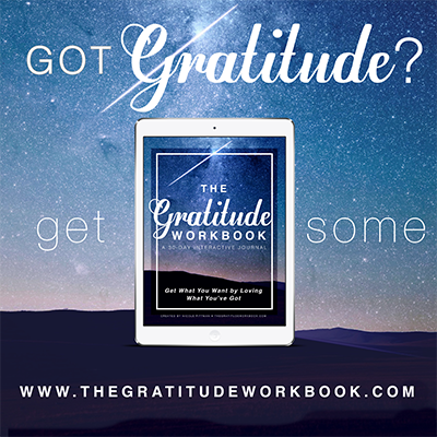 the-gratitude-workbook-gratitude-get-gratitude-colorful-small