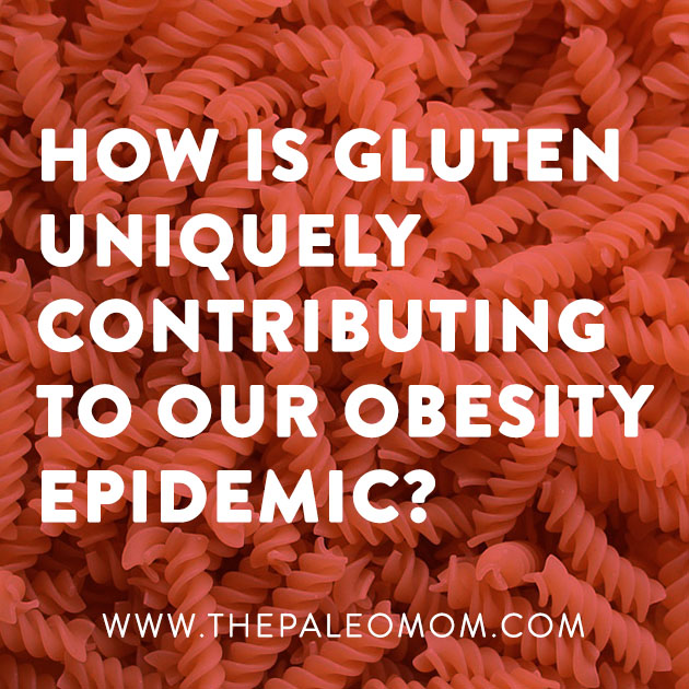 the-link-between-gluten-and-obesity-the-Paleo-mom-gluten-and-obesity-epidemic
