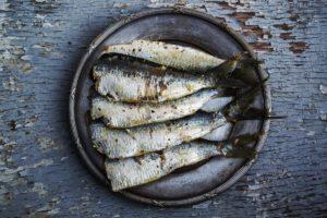 vitamin-b12-sardines