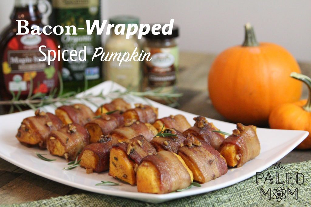 bacon-wrapped-spiced-pumpkin