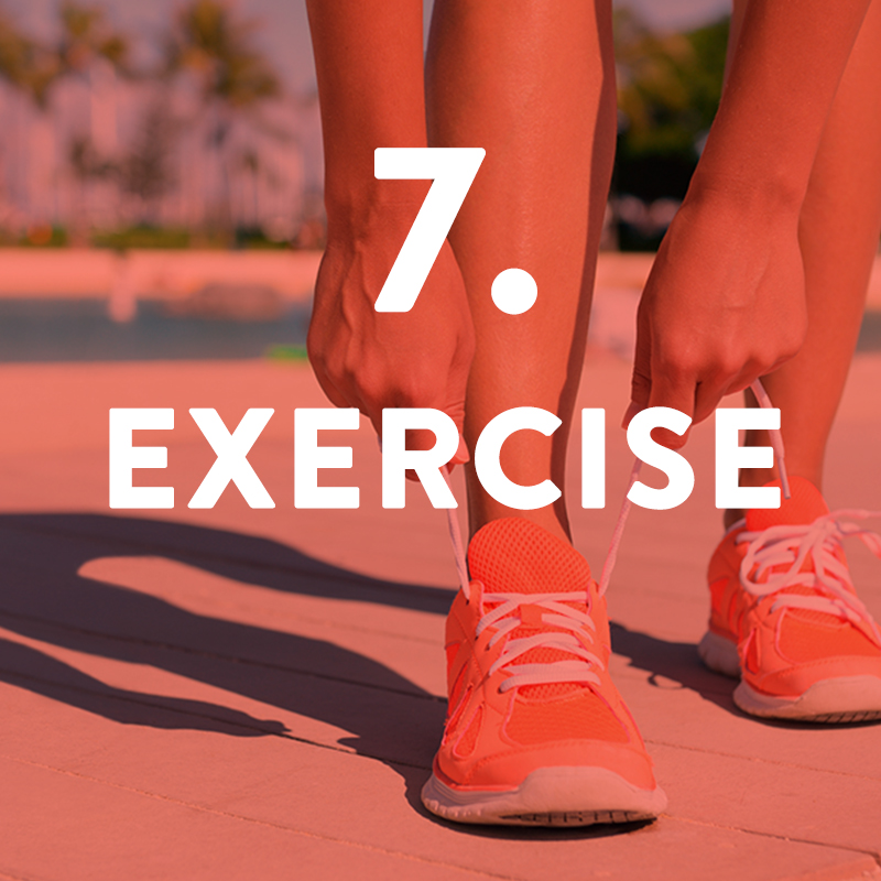 10-tips-to-improve-sleep-quality-exercise