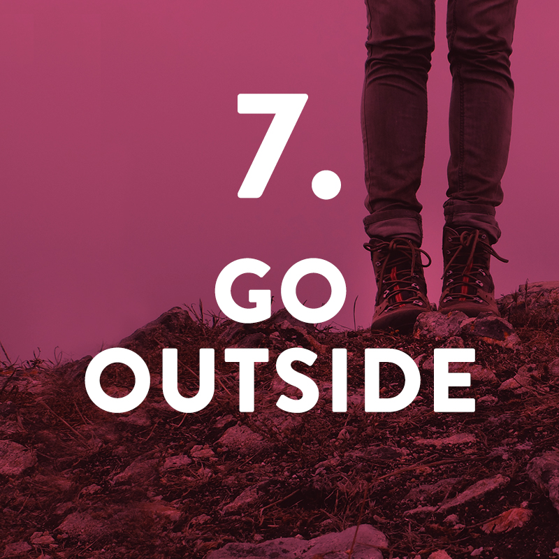 10-tips-to-improve-sleep-quality-go-outside