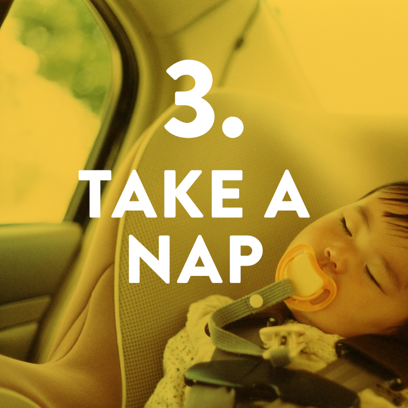 10-tips-to-improve-sleep-quality-take-a-nap