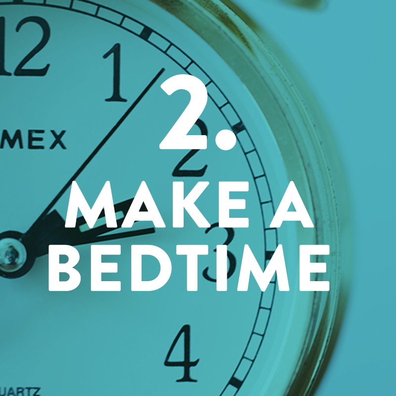 10-tips-to-improve-sleep-quality-make-bedtime