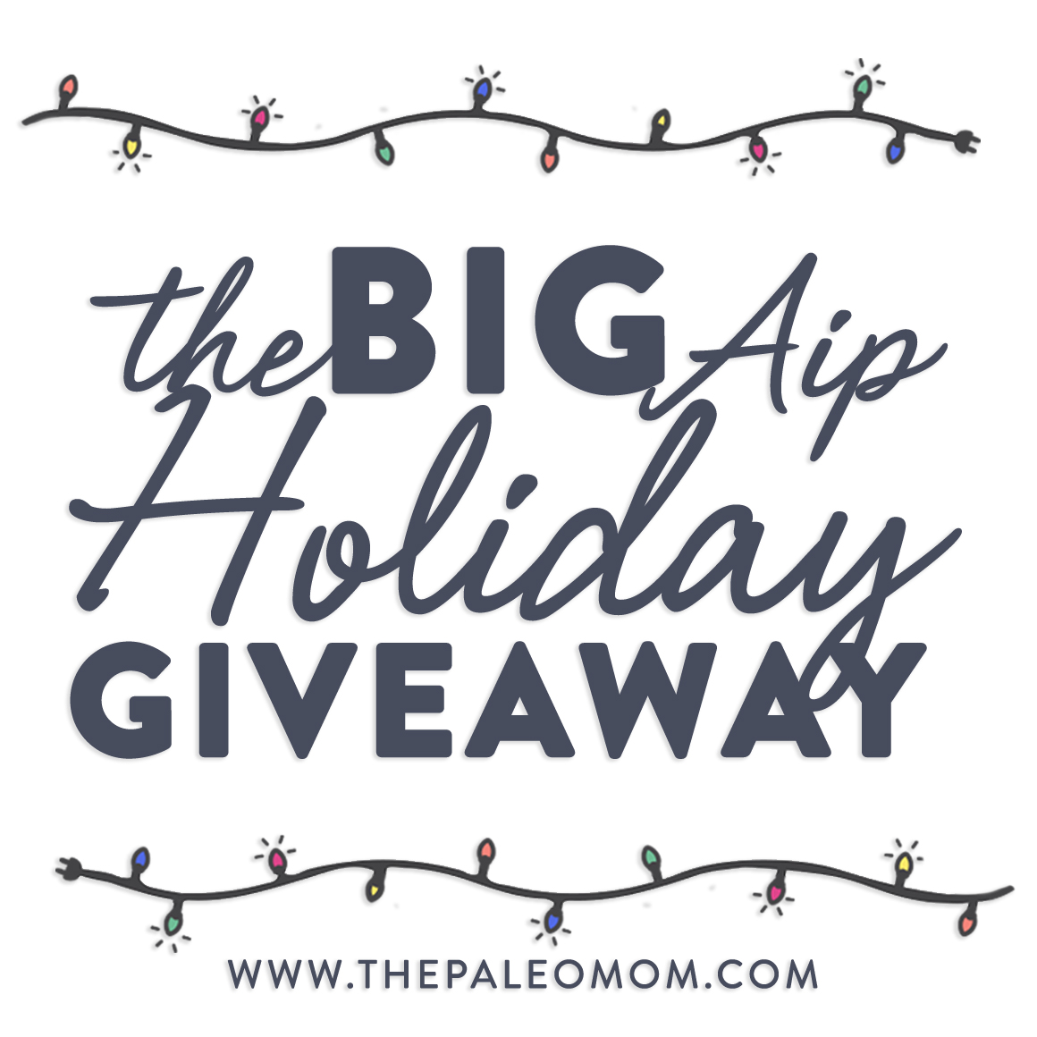aip-holiday-giveaway-square