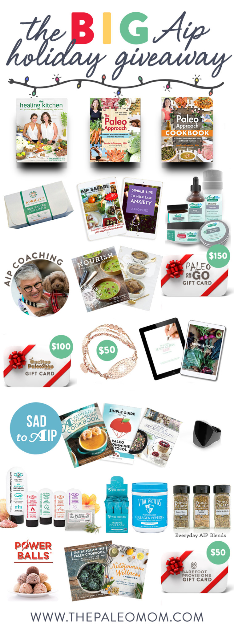 aip-holiday-giveaway-the-Paleo-mom-3